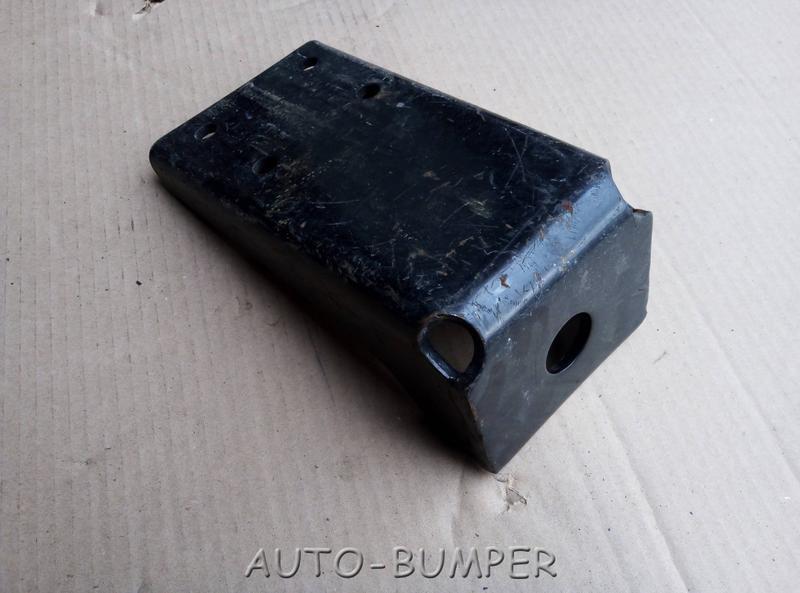 DongFeng Кронштейн амортизатора верхний 29ZD2A-01267, 29ZD2A01267