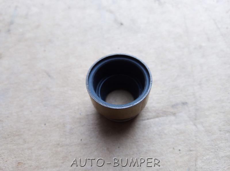 Манжета клапана  VG2600040114