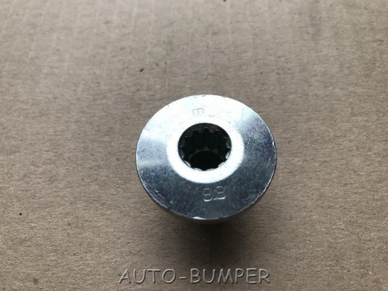 VAG Болт N90799102