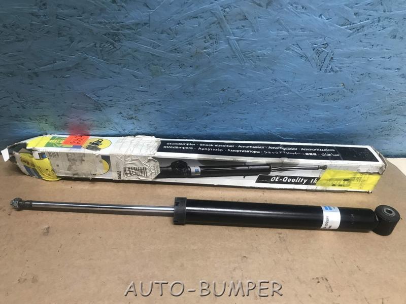 Skoda Rapid 2012- Амортизатор подвески газовый, задний 19230573, 6R0513025AN