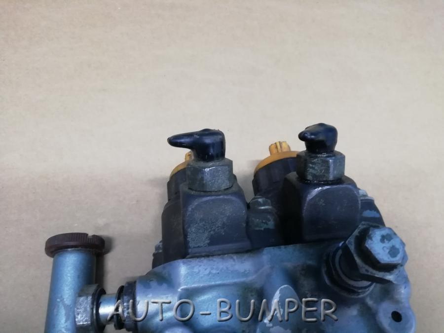 Топливный насос высокого давления 094000-0660 0940000660 R61540080101