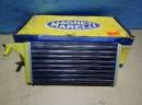 Iveco Daily 1989-1999 Радиатор отопителя (печки)  93930676, B838