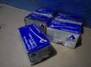 Iveco Daily 1999- Сайлентблок нижнего рычага передней подвески 060.096, 060096, 504277459, 093807640