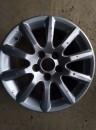 Opel Astra H / Zafira Диск колесный  13116621