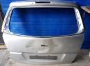 Opel Zafira B 2005- Дверь багажника