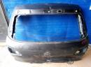 Citroen C4 Хетчбек 2011- Дверь (Крышка) багажника 8701FQ