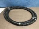 Шланг гидравлический XK13-204-00184, XK1320400184