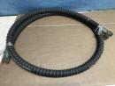 Шланг гидравлический XK13-204-00015, XK1320400015