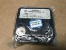 Shaanxi Блок управления электронный АВS ЕСU DZ9100580201