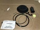 Ремкомплект энергоаккумулятора и тормозной камеры 79100360736 3519CF2-327, 3519CF, 3519CF1-032