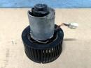 DongFeng Мотор отопителя  8103150-C0100, 8103150C0100