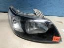 Chevrolet Aveo T255 2009- Фара правая 96650755