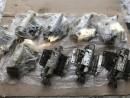 RR Vogue L405, Sport L494- Блок клапанов активного стабилизатора CPLA5E487AB, CPLA-5E487-AA, LR058032, LR035463