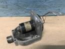 Eberspacher Воздушный нагнетатель 12В D5S (МБ Спринтер догреватель) 252424150100, 11305504806