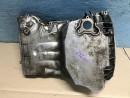 Поддон двигателя  A2710141002