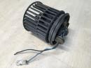 ВАЗ-2108,2109 Мотор отопителя  453730, 45.3730