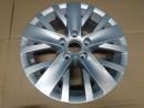 VW Jetta 2011-  Диск колёсный 5C0601025AE 5C0601025AE8Z8