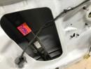Стеклоподъёмник передний левый 8K0837461