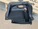 Обшивка багажника 5NA367764