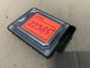 Блок адаптивного круиз - контроля  2Q0907572M