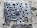 Защита картера двигателя 13266389