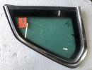 Стекло кузова заднее правое 5NA845042