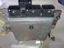 Блок управления двигателем MEC116070 237101AA4A