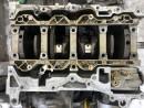 Коленвал Ford SEBA  L31911300A