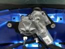 Моторчик стеклоочистителя задний 287105483R