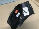 Передняя часть колёсной арки 5QA805160A