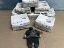 Замок крышки багажника 6RU827505A