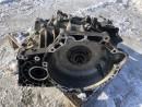 Hyundai Santa Fe 2005-2012 АКПП  450003B415