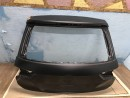 VW Tiguan 2016- Крышка багажника 5NA827025 5NA827025L