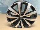 VW Amarok Диск колёсный 2H6601025F