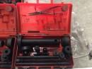Набор инструментов для ремонта КПП Fast Gear XQQP-Z07-01, XQQP Z11/18, XQQP Z02-05, XQQPZ01-02A