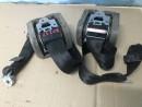 Ремни безопасности задние  8K0857805K