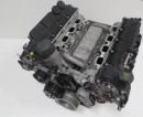 Range Rover Sport 5.0 V8 supercharged В РАЗБОРЕ AJ133