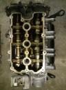 Audi A6, A7 ГБЦ правая с клапанами и распредвалом 06E103068BM