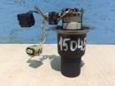 Горелка Webasto Thermo Top V дизель (без клапана) LR010329 9016335A