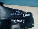 Chery 2007-2010 Локер передний левый S213102111