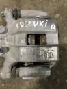 Suzuki Grand Vitara 2005- Суппорт задний правый 5540177K01999