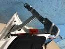 FAW Besturn B50 петля крышки багажника правая FA0152610
