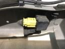 Suzuki Escudo 1998- Датчик удара R 38930-5200