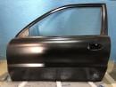 Chevrolet Lanos (T100) 1997- Дверь передняя левая 96278838