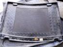 Peugeot 206 SW Коврик багажника 101215 101 215