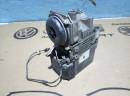 Webasto Thermo Top C Benzin  1316760C, 122R000002